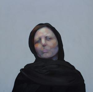 (11) portrait  Sina Boroumand sabet