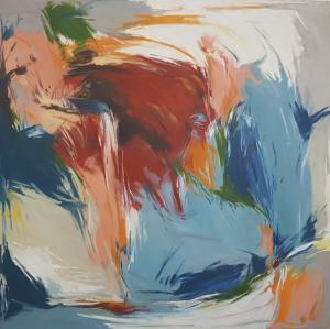 Untitled 3  Zahra Rezaei