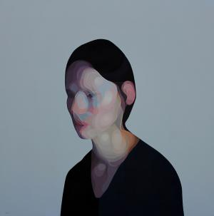 (5) portrait  Sina Boroumand sabet