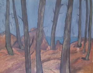 View  Arephe Mobaraki