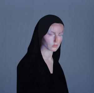 (8) portrait  Sina Boroumand sabet