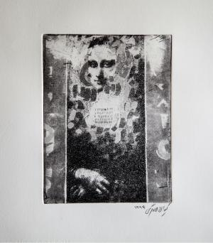 Untitled  kayvan Asgari