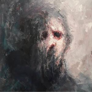 Untitled 3  Aylin Motaqedi