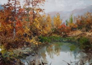 Untitled  Faramarz Mokhtarpour