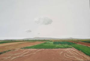 Untitled  Arman Yaghoubpour