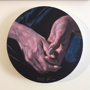 Untitled  Masoud Keshmiri