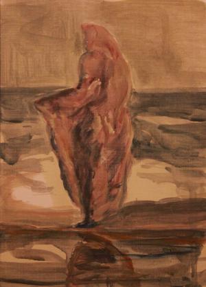 Untitled 10  ghader Mansoori