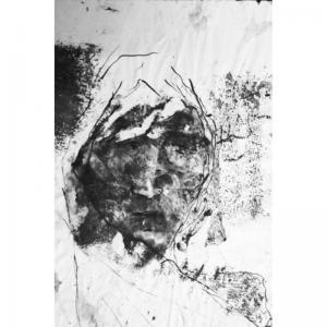 Old women  Seied sajjad Alizadeh