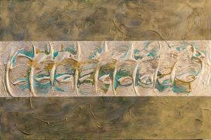 Works Of Art AmirShahrokh Faryoosefi