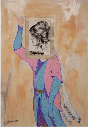 Untitled  ali zaeem