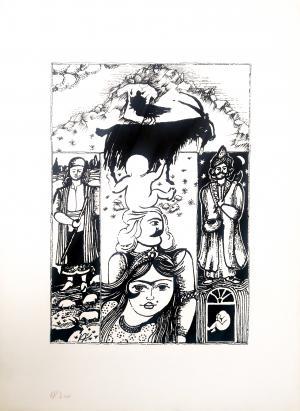 Untitled  Qobad Shiva