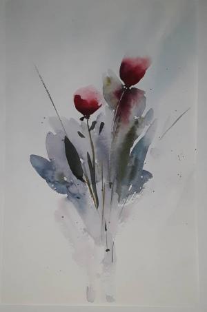 Untitled15  luisa afshanfar