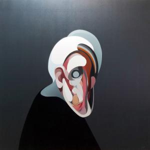 3 portrait  Sina Boroumand sabet