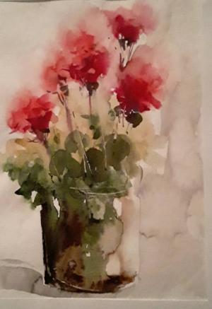 Untitled14  luisa afshanfar
