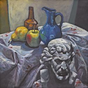 Untitled  Mehdi Rahemi