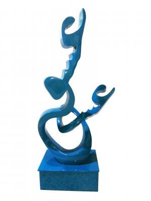 Untitled  hadi roshan zamir