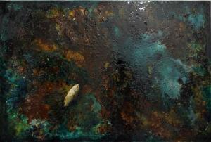 fish  Amireh  Deris