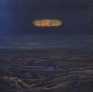 Untitled  ghader Mansoori