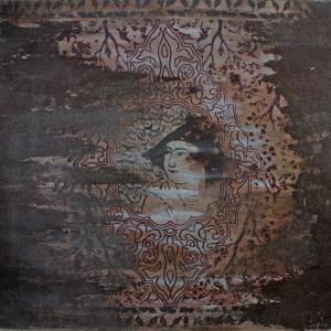 Untitled  ALIREZA JAVADI