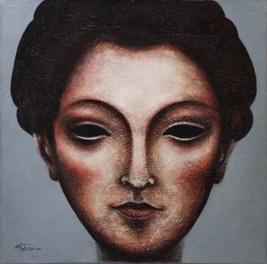 Untitled  Saber Soleimani