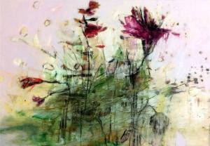 Untitled-  Elham Fatemi