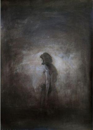 Untitled  Maryam Razavi