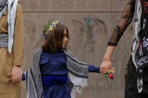 Nowruz Dance  majid hojati