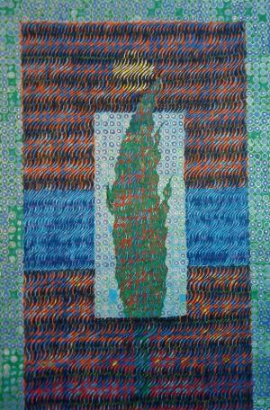 Untitled  hamed behrouzkar