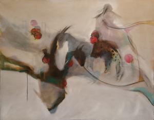 2  Mahmoud Hazrati