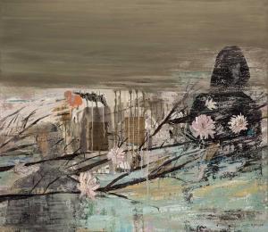 Untitled  Katayoun Moghadam