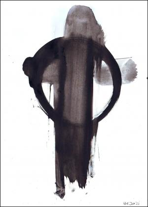 Untitled  Mojtaba Hejazi