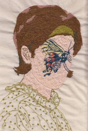 Untitled  Samaneh Motallebi