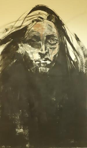 Works Of Art alireza mirzarezaei