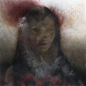untitled  Sadegh Farhadian