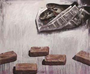 Untitled  Mahmoud