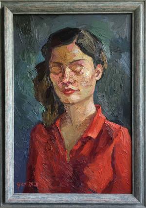 Untitled  Ojan Shirozhan