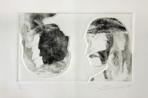 Untitled  Elham Ghorbani