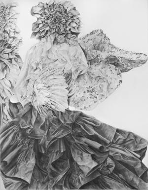 Untitled  Tara Azarm