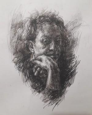 Untitled  Mohammadreza Firuznia