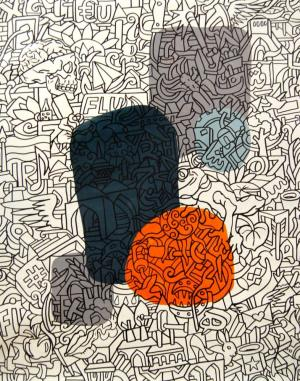 Untitled  Ali  Razavi
