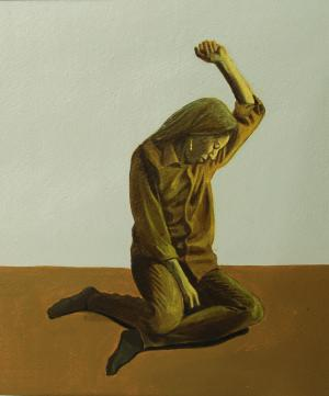 Untitled  Ehsan Karimi