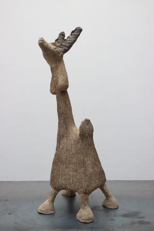 Untitled  Alikhan Abdollahi