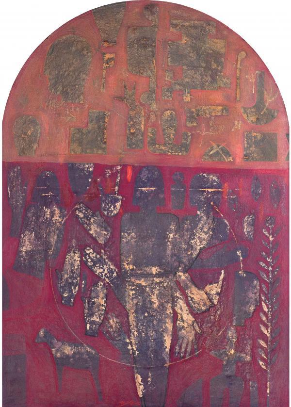 Works Of Art davar yosefi