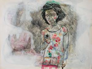 Untitled  Ehsan Shariffar