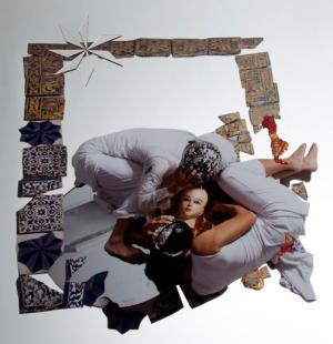 Untitled  Mahdi Mansouri