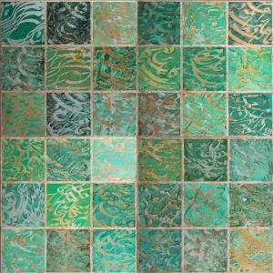 Collage 24  Mohammad Mazhari