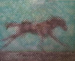 Untitled  Sima Shahmoradi