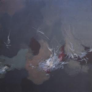 untitled6  Aghileh Mahdipanah