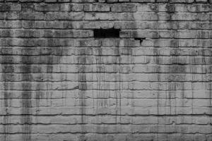 wall 01  Alireza Zangiabadi