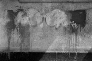 wall 04  Alireza Zangiabadi